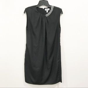 Phillip Lim for target black dress